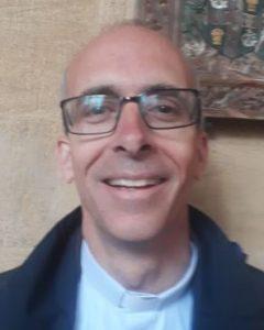 Jono Tregale