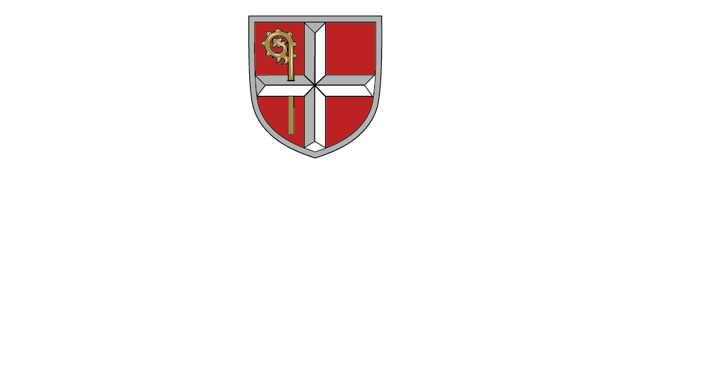 Sherborne-Abbey-logo-footer